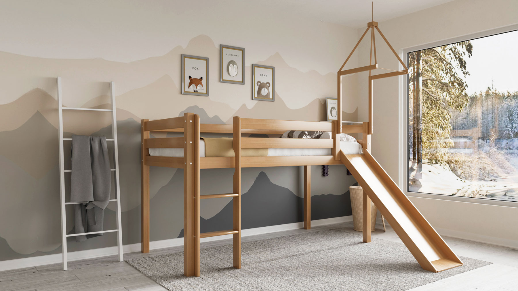 loft-bunk-andi-1