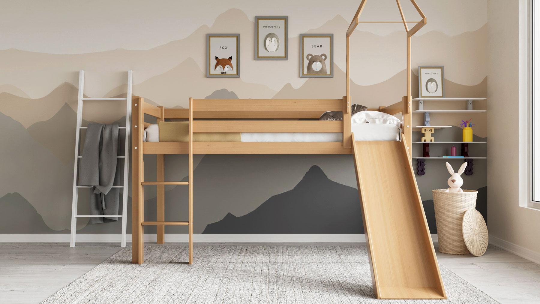 loft-bunk-andi-2