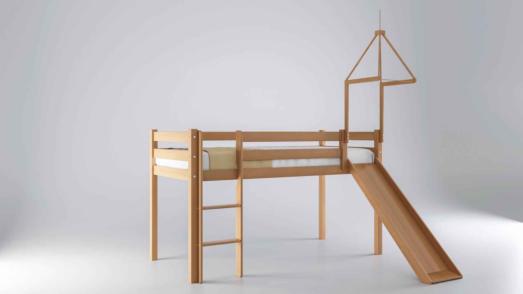 loft-bunk-andi-3