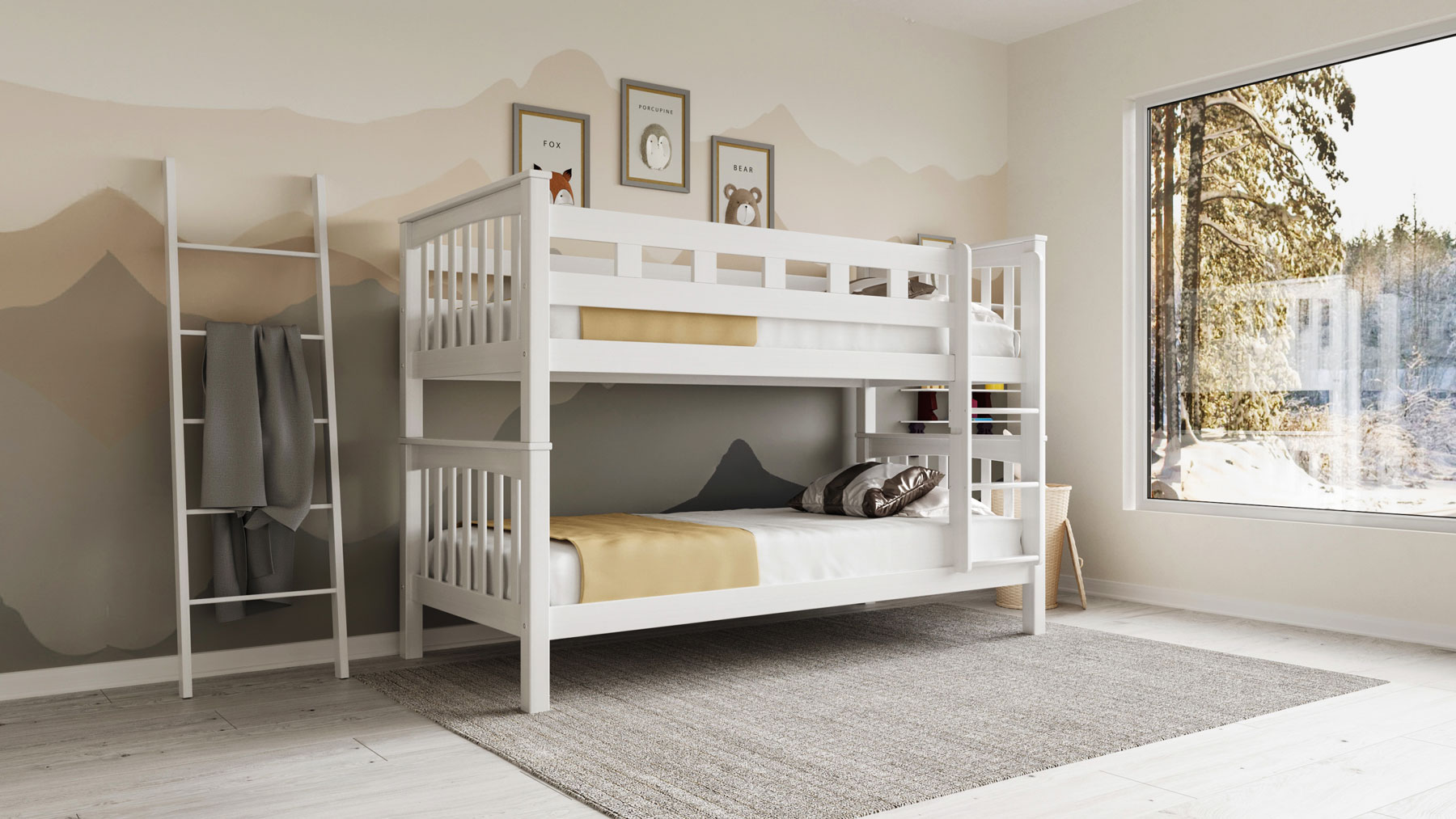 loft-bunk-mario-1
