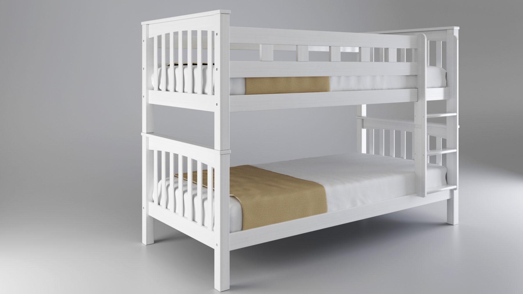 loft-bunk-mario-3