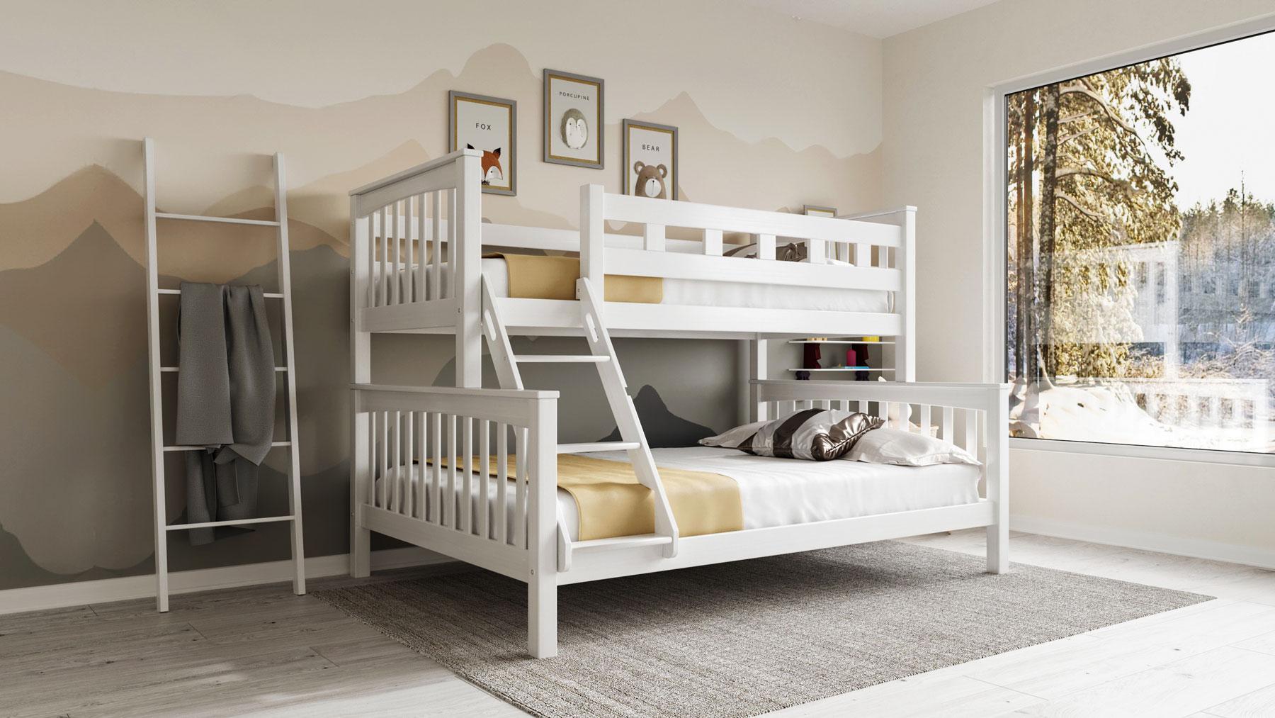 loft-bunk-mario-familie-1
