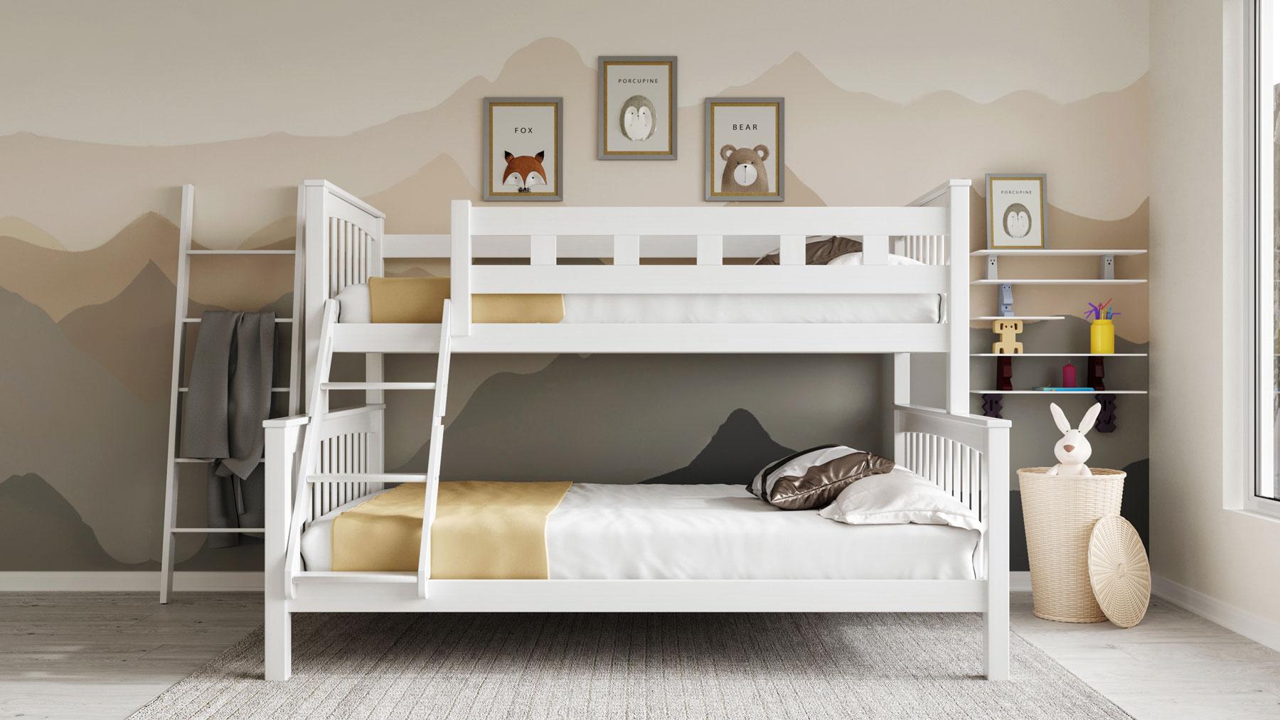 loft-bunk-mario-familie-2