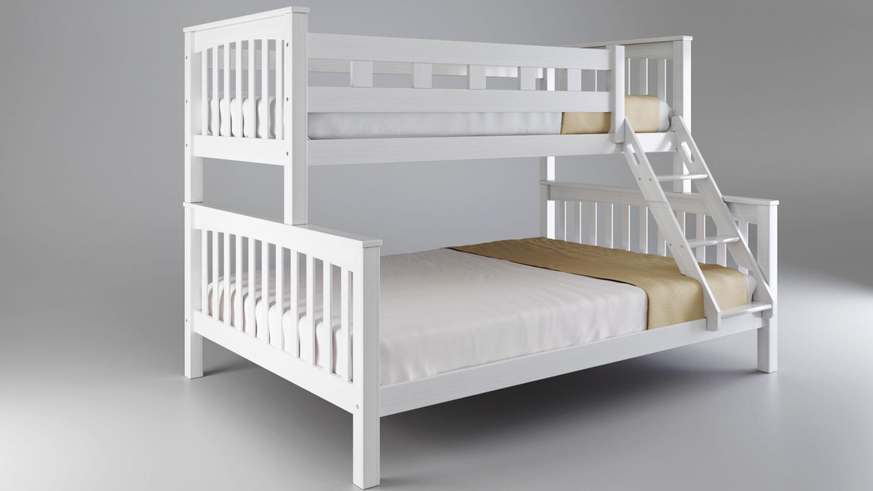 loft-bunk-mario-familie-3