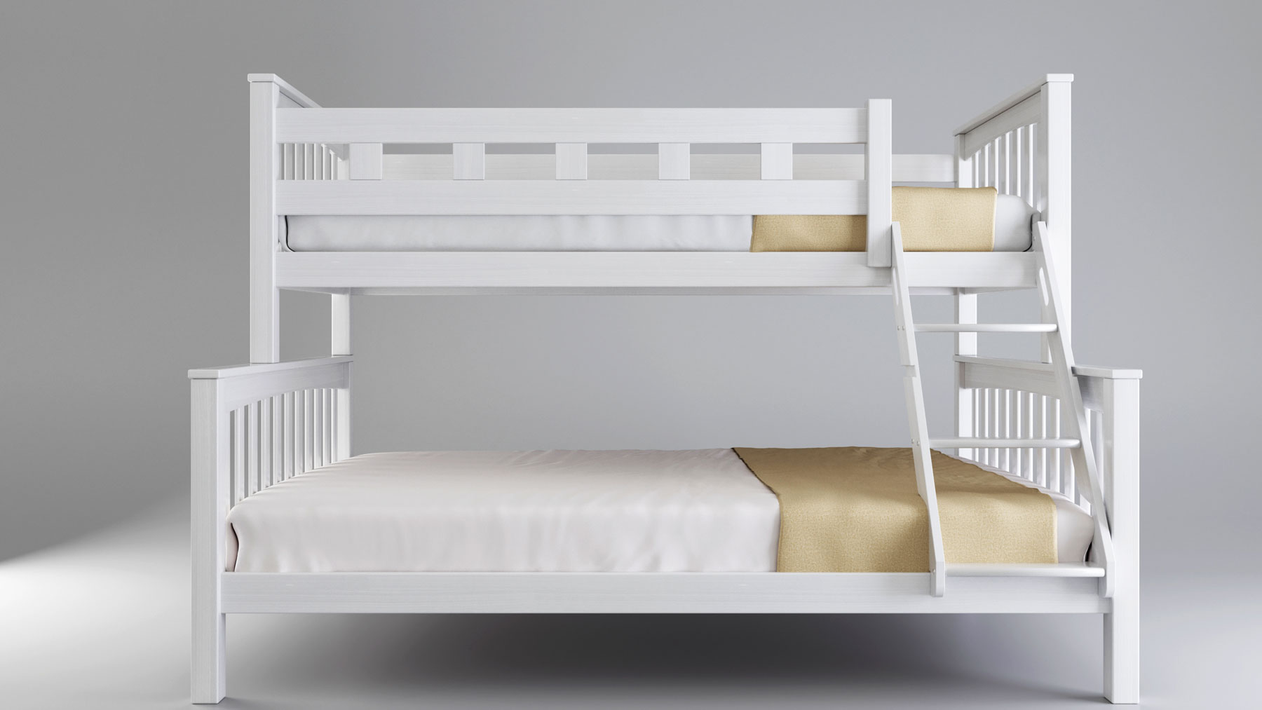loft-bunk-mario-familie-4